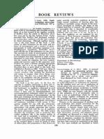 0168b.pdf