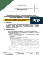 ANEXO 6 Procedimiento Transitorio 291013.pdf
