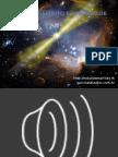 fluidoseperisprito-130110112355-phpapp01