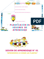 sesion de inicial de las plantas.docx