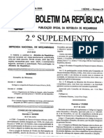 Decreto_21_2008 doacoes e sucessoes.pdf
