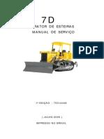 7D MANUAL DE SERVIÇO 75314448.pdf