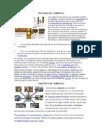 HISTORIA DEL COMERCIO.docx
