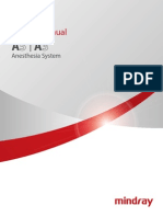 a5 a3 Service Manual 2013