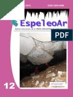 EspeleoAr12