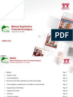 Manual Explicativo de Vivienda Ecologica.pdf ACTUALIZADO