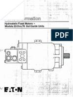 Eaton FM 33-76 Ball Guide Unit Drawing[1]
