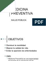 5. Medicina Preventiva