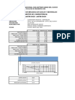 Excel-Para-Calculo-Limite-Liquido-y-Plastico.xls