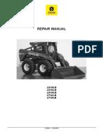 LS180 MANUAL DE SERV.pdf