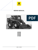 7981166-New Holland Ls180 Ls190 Service Manual | | Motor Oil on new holland l455, new holland l230, new holland lx885, new holland l185, new holland ls55, new holland ls150, new holland l555, new holland l250, new holland l220, new holland ls120, new holland l35, new holland skid steer, new holland l125, new holland c175,