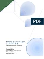 PFC PlantaAcriloN Part02 Equipos