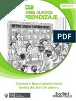 Guia Ciclo V.pdf