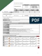 perfil_digitalizacion_y_geoprocesamiento_t_cnico_19_05_2015_08_48