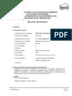 Spa - Mecanica de Suelos i - 2015-V10