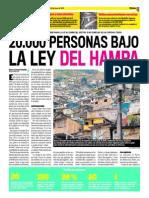 Qhubo Medellín Mayo 30 de 2015 - Qhubo Medellín - Así Pasó - Pag 4