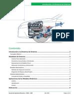 01 - Introducción a la Dinámica de Sistemas - 11Marzo2015.pdf