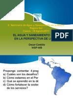 2.-Perspectivas ODM - Oscar Castillo 180811