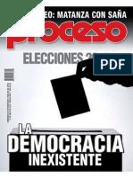 Revista Proceso No. 2013.pdf