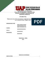 Plan-de-monitoreo-de-Metales-pesados.docx