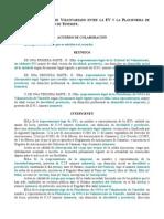 Modelo - Convenio de Voluntariado Corporativo Rev 02-C