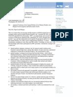 2015-05-15 USDA Complaint Redacted