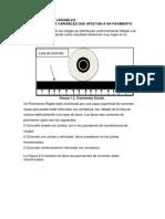 castillo_ra-TH.3.pdf