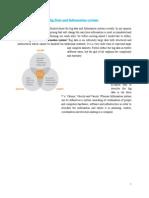Big Data Paper