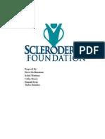 sclerodermaprad337