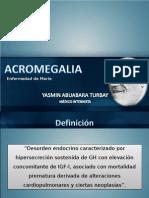 Acromegalia 1 Fondo
