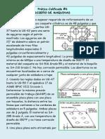 Practica Calificada 6 DM2014A (1) (1)