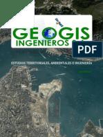 Brochure GEOGIS 2015 v2