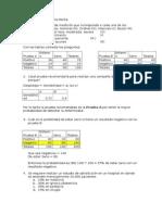 examen-3-de-estadistica (1)