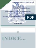 LOS 100 DOCUMENTOS DEL COMERCIO EXTERIOR 1.1.pptx