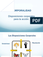 2 Disposiciones Corporales (2) (1).Ppt