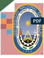 Código de Ética Profesional Del Contador Público Colegiado Del Perú