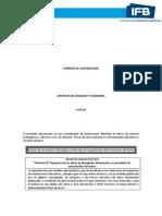 Separata Sociedad y Economia 2011-2