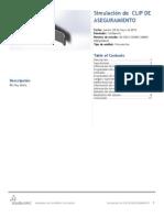 Clip de Aseguramiento-da Cruz Soares Vando Frequencia-1