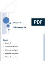 chap5-Adressage ip.pdf