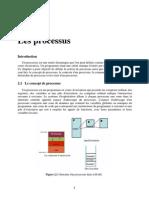 CoursSE -- Chapitre 2 - Processus.pdf