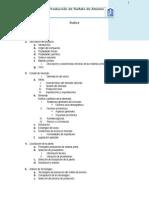 Producción de Sulfato de Amonio Rev.002