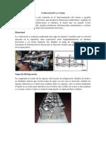 toleranciasreparaciondemotores-140629132242-phpapp01