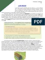 Guía 2-Los incas-4°