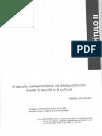 Boudieu_escola conservador.pdf