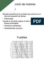 Protección de Motores- Ing Orlandelli Part2 (1)