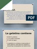 GELATINA.pptx