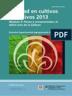 INTA San Pedro-Sanidad_en_cultivos_intensivos_2013_modulo_4 mirna.pdf