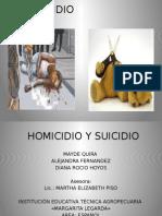 HOMICIDIO Y SUICIDIO.pptx