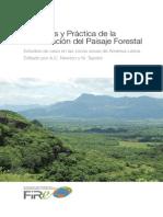Gonzalez-Espinosa Et Al 2011 Capitulo 10 UICN FIRE Estrategias de Restauracion Del Bosque Seco