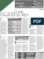 2010 Analisis Clase 3